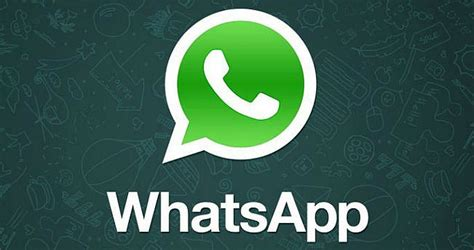 what s new with whatsapp 2 18 216 app now messenger free