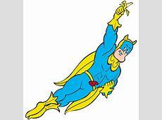 Bananaman Dandy comic favourite will invite us to 'peel