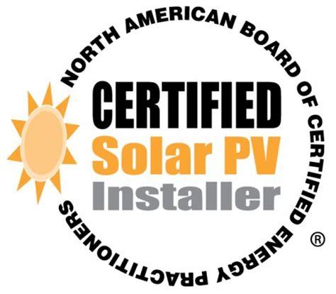 massachusetts solar installer earns industrys