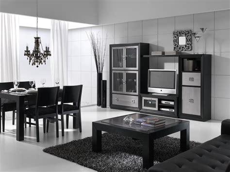 decoracion hogar sala comedor