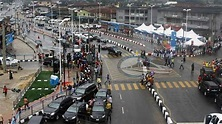 Delta – Page 2 – Asaba. Delta State Nigeria.