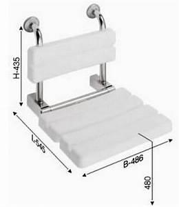 Gasdruck Berechnen : duschklappsitz mit gasdruckfeder und lehne pflege discount ~ Themetempest.com Abrechnung