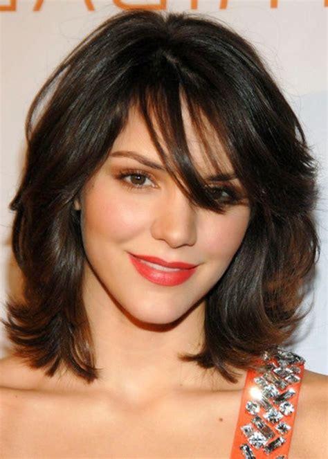 top  hairstyles  cover  thin hair hair pinterest