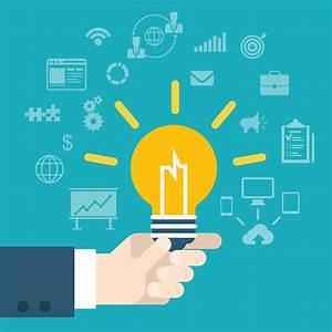 O que é Empreendedorismo? - Marcelo Toledo