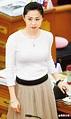 """骂人""""神经病"""" 新北美女议员李婉钰被判拘役20日_台湾频道_凤凰网"""