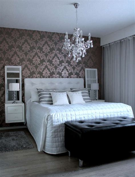 Master Bedroom Design Ideas - 17 best images about makuuhuone on ea chic and modern