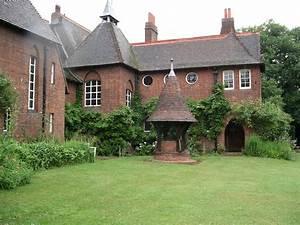 File:The Red House, Bexleyheath.JPG - Wikipedia