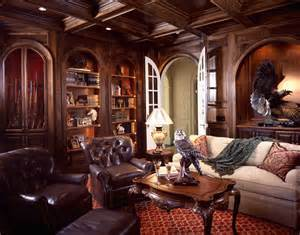 traditional home interiors living rooms stunning traditional interior design without it looks dull traditional living room