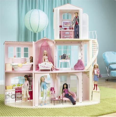 Casa Di Barby by Torna A Casa Ritratti Di Signore