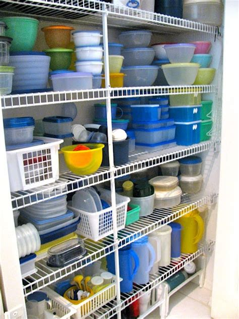 tupperware kitchen organization 70 best images about tupperware on classic 2963