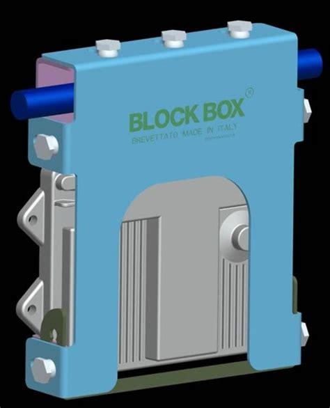 Antifurto Box Auto by Il Meglio Di Potere Sistema Di Antifurto Per Auto Box