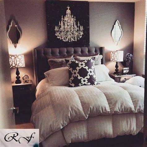 chandelier bedroom pictures   images