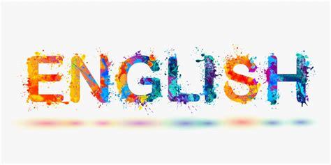 english st kierans manly vale