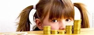 Kindesunterhalt Berechnen 2017 : kindesunterhalt berechnen 2017 ~ Themetempest.com Abrechnung