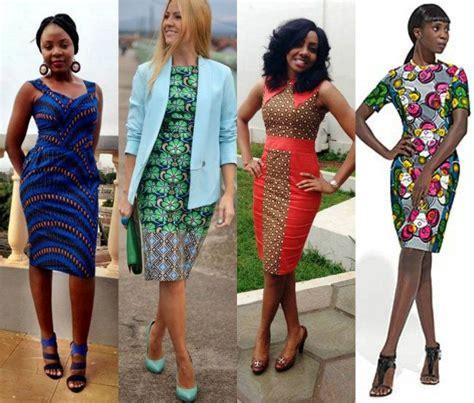 vestidos de capulana ideias para se inspirar capolana s vestidos de capulana vestidos e moda