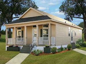 Prefab Homes Wisconsin Prices. Free Cape Cod Photo Gallery ...