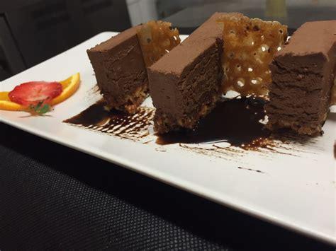 dessert pour le nouvel an 28 images c 233 l 233 brez ce nouvel an avec ce dessert gourmand