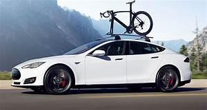 Voiture Electrique 2020 : elon musk pr dit 1200 km d 39 autonomie pour les voitures tesla en 2020 tech numerama ~ Medecine-chirurgie-esthetiques.com Avis de Voitures