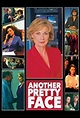 Another Pretty Face (TV Movie 2002) - IMDb