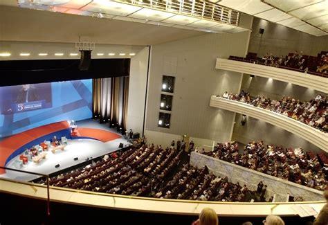 cite internationale des congres nantes metropole salle s 233 minaire nantes 44