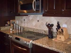 accent tiles for kitchen backsplash my home pictures of accent for kitchen back splash marble subway tile