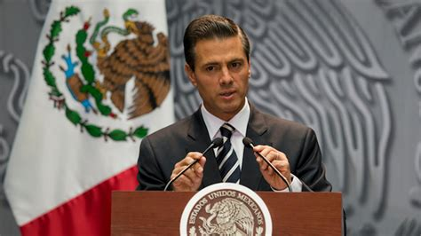 Mexican President Won't Legalize Weed - YouTube