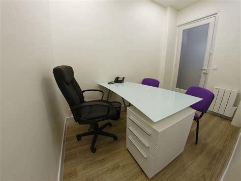 prix location bureau location bureaux équipés 9ème bureau 335 acde