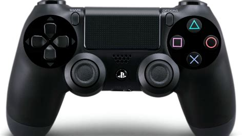 4 can now be used wirelessly with playstation 3 dualshock 4 controllers now compatible wirelessly with ps3 Dualshock