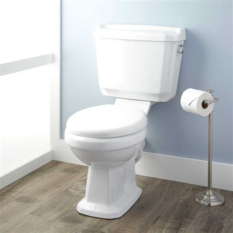 ione rear outlet toilet bathroom