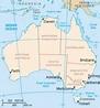 Outline of Australia - Wikipedia