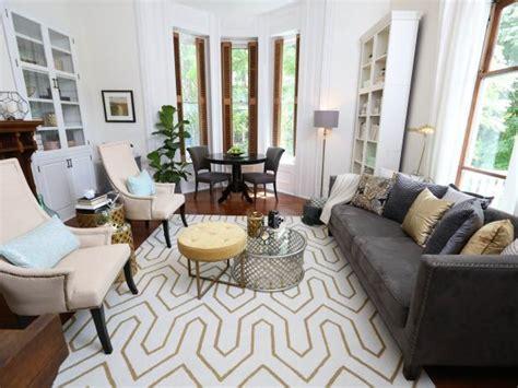 hgtv livingroom lighten up your living room with these tips hgtv