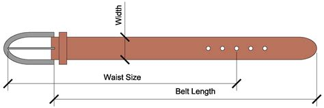 Measuring V Belt Size Images Gucci Belt Buckle How Much Are Hermes Mens Belts Steer Head Lower Back Support For Exercise 2 2005 Honda Civic Si Timing Or Chain Flat Power Transmission Design Does Leather Stretch Floor Standing Sander
