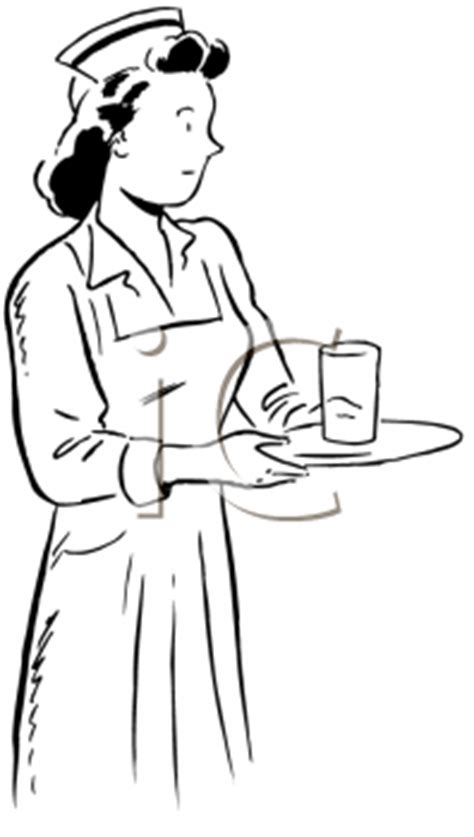 royalty  caregiver clipart