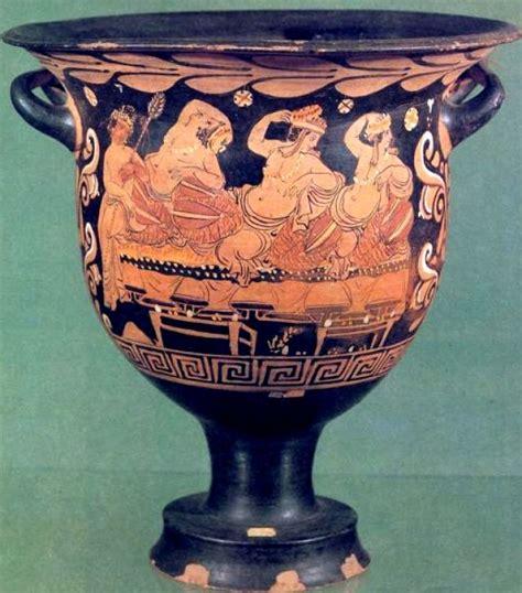 alimentazione antichi greci pesce e carne per gli antichi greci