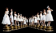 AKB48 to Bring Back Former Members for New Single | J-pop ...