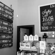 You can look at the address on the map. Issaquah Coffee Company - 139 Photos & 266 Reviews - Coffee & Tea - 317 NW Gilman Blvd, Issaquah ...
