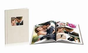 Leinwand Collage Dm : dein fotobuch jetzt gestalten ~ Watch28wear.com Haus und Dekorationen