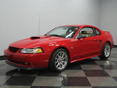 mustang gt cars  sale