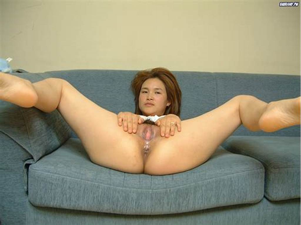 #Korean #Amateur #Sluts