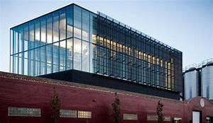 2013 AZ Awards of Merit: Architecture