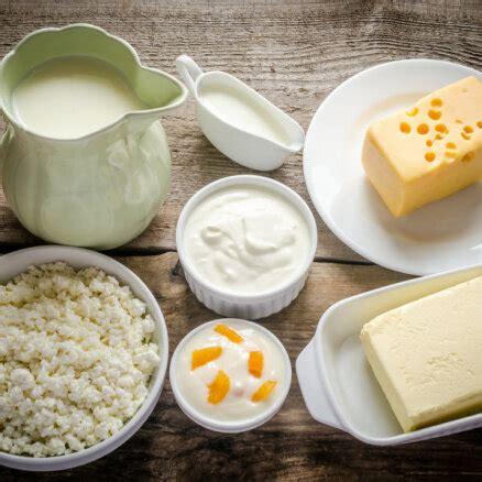 Noskaidroti labākie Latvijas ražotāju 2019. gada piena ...
