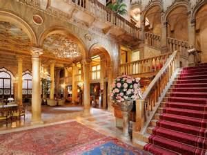most beautiful home interiors in the world most beautiful luxury hotels in venice boca do lobo 39 s