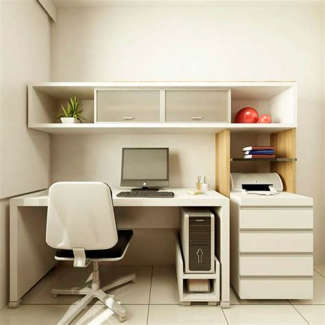 how to have a desk in a small bedroom small office desk office desk small space ikea office desk
