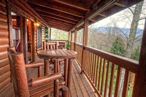pigeon forge tn cabin rentals pigeon forge tn vacation guide cabins hotels coupons