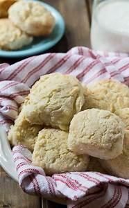 Callie's Buttermilk Biscuits - Spicy Southern Kitchen