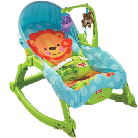 cuisine de cing chaise parlante fisher price 28 images fisher price