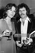 Diana Rigg Stopped Dating After Being Cheated By Husband ...