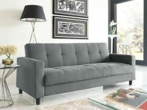 Raeburn Leather Recliner by Raeburn Convertible Sofa S Penthouse Number Nine