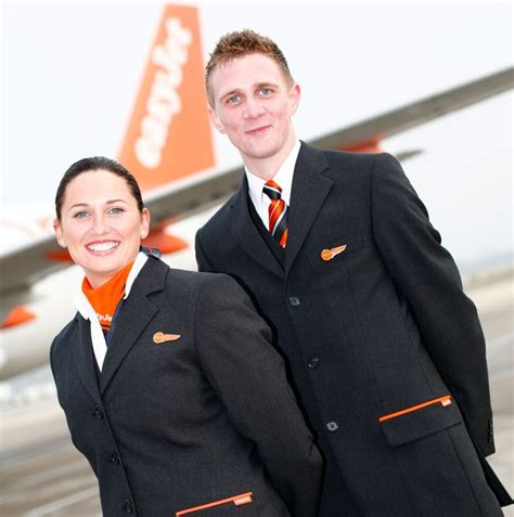 Easy Jet Cabin Crew Easyjet Cabin Crew Planning Pay Strike That Could Bring