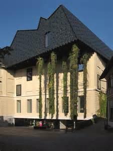 Museum Der Kulturen Basel Switzerland